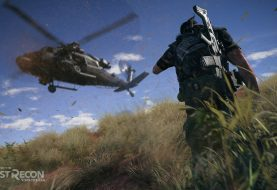 Tom Clancy's Ghost Recon: Wildlands, la nostra anteprima dopo la closed beta
