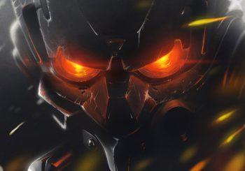 Guerrilla Games: già al lavoro per un nuovo Killzone?