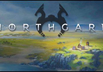 Northgard, la nostra anteprima