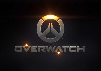 Overwatch: annunciata la nuova stagione competitiva ed una nuova skin leggendaria