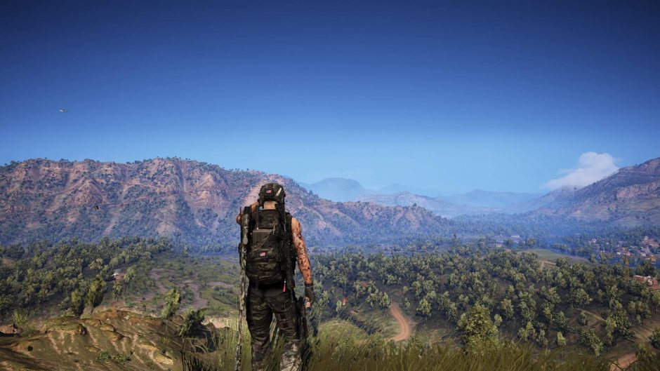 Tom Clancy's Ghost Recon: Wildlands, la nostra recensione