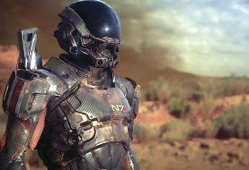 Mass Effect Andromeda: nuovi dettagli sui contenuti gratuiti