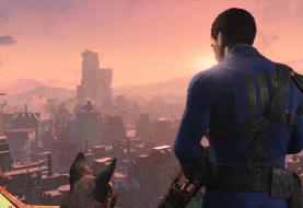 Fallout 4 VR sarà mostrato all'E3 2017