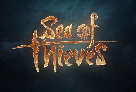 Sea of Thieves: un nuovo video mostra il combattimento all'arma bianca