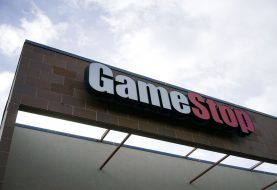 GameStop Italia apre i preordini di Xbox Scorpio con un prezzo...