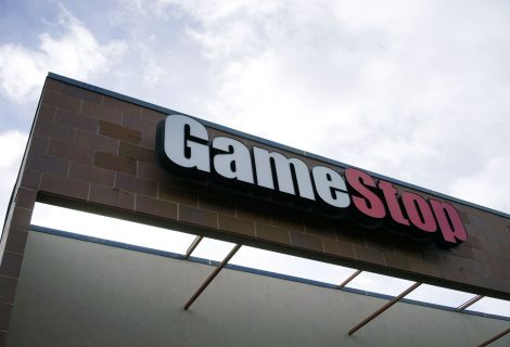 Home gamestop 470x320