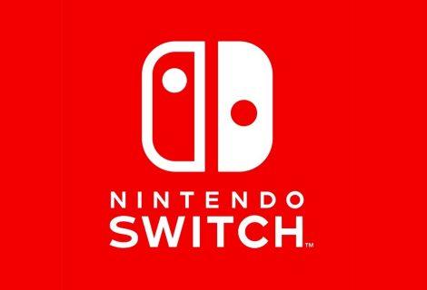 Nintendo Switch: un sondaggio rivelerebbe che pochi sviluppatori sono a lavoro sulla console