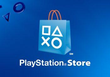 Nuovi arrivi sul PlayStation Store: da Marvel's Guardian of the Galaxy ai DLC di Call of Duty