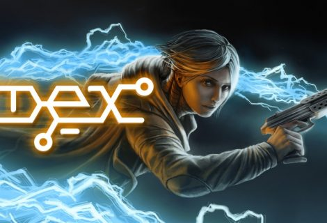 Dex: è finalmente disponibile una demo dell'Action RPG