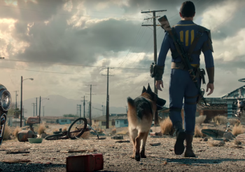Fallout 4 VR rivoluzionerà l'industria secondo il vice presidente di AMD