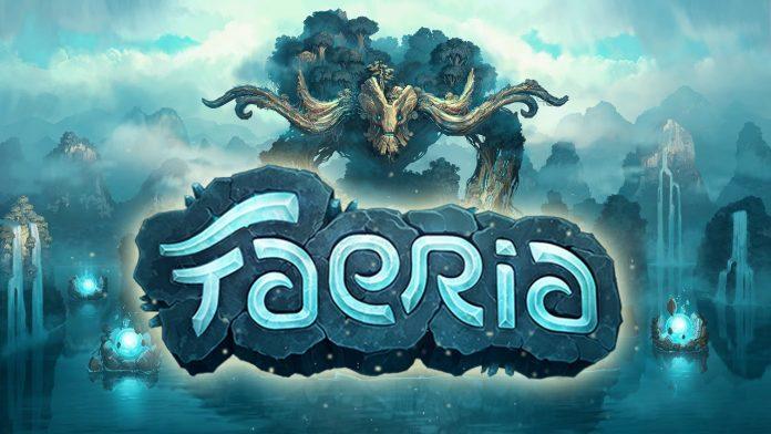 Faeria: la nostra recensione e cosa ne pensiamo faeria recensione