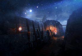 Battlefield 1: Le Notti di Nivelle in arrivo a Giugno