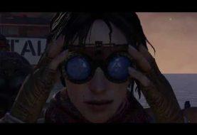 Syberia 3: Ubisoft e Microids annunciano l'uscita ufficiale