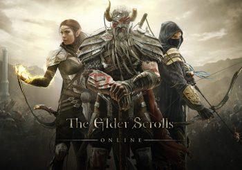 The Elder Scrolls Online: Bethesda regalauna settimana di gioco