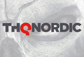 THQ Nordic: Humble Bundle disponibile per PlayStation