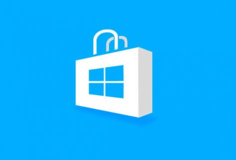 Microsoft: tutti gli emulatori sono stati bannati dal Windows Store