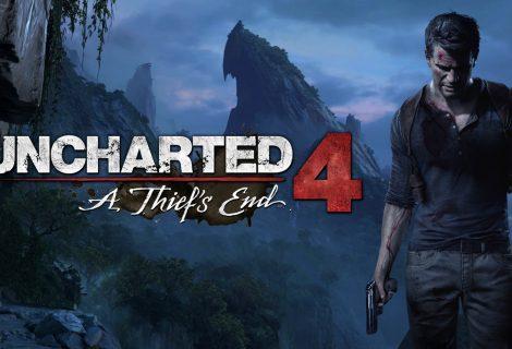 Uncharted 4: l'aggiornamento 1.22 introduce la mappa Treasury