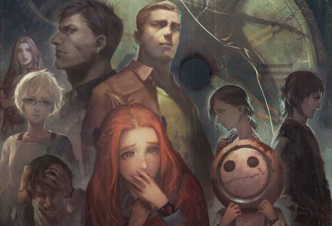 Zero Time Dilemma arriva su PlayStation 4?