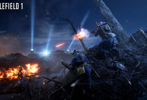Battlefield 1: svelata la Summer of Battlefield Campaign