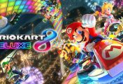 Home H2x1 NSwitch MarioKart8Deluxe 176x120