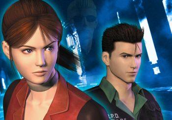 Resident Evil: Code Veronica X è in arrivo su PlayStation 4