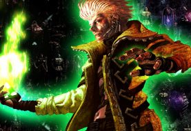 Phantom Dust HD: disponibile il download gratuito