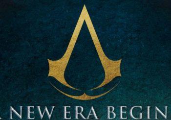 Assassin's Creed Origins svelato da Game Informer
