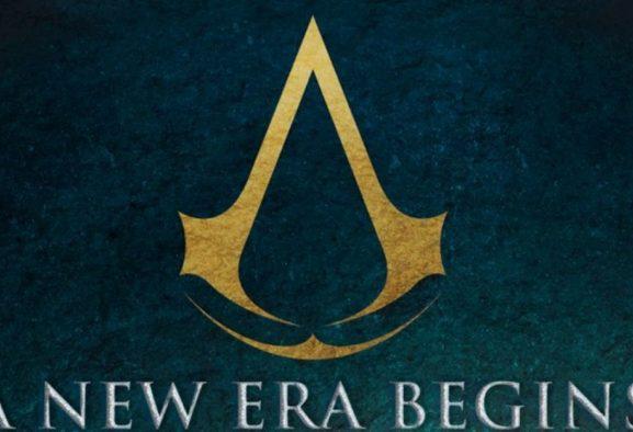 Home Assassins Creed Origins 577x394