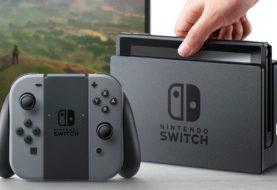 Nintendo Switch: rivelata la line up di giochi al lancio?