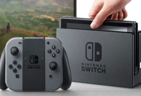 Ubisoft annuncia la modalità Rayman Legends per Nintendo Switch