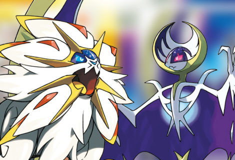 Pokémon Sole e Luna approderanno su Switch?