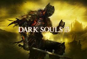 Dark Souls 3: nuova patch in arrivo