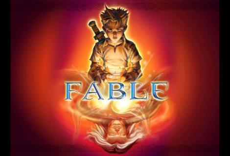 Molyneux vuole fare Fable IV