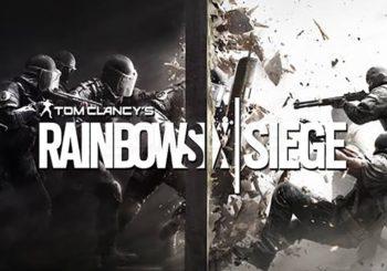 Tom Clancy's Rainbow Six Siege Pro League: inizia la fase finale