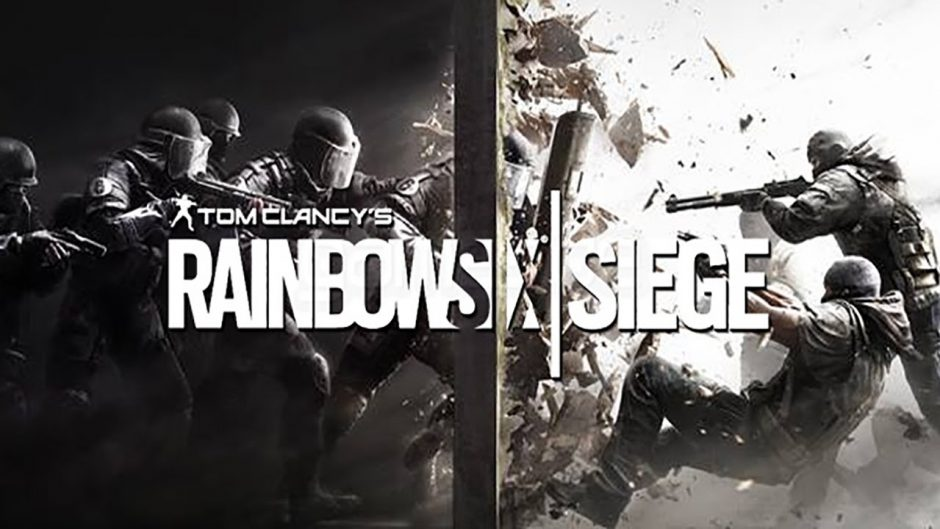 Tom Clancy's Rainbow Six Siege Pro League: inizia la fase finale