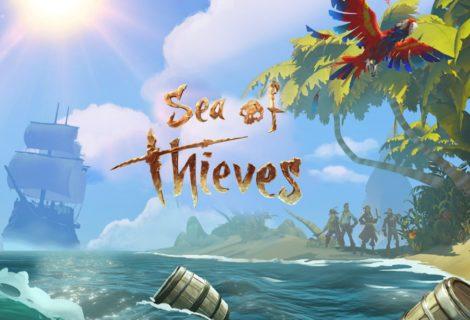 Sea of Thieves, dettagli sul combat system