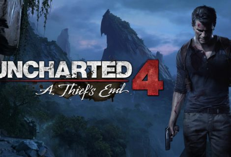 Uncharted 4, un leak rivela un nuovo DLC