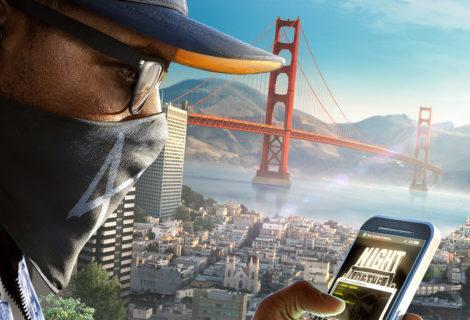 Watch Dogs 2, multiplayer buggato da un exploit