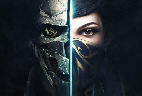 Dishonored 2. In arrivo la modalità New Game+