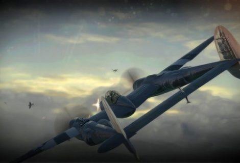 Iron Wings: il progetto italianissimo su Kickstarter