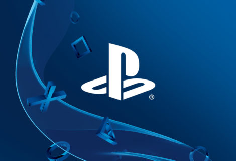 Sony: nuova app Playstation Communities per iOS e Android