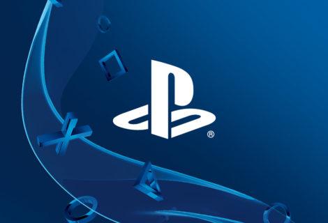 PlayStation Store: ecco le 12 offerte di Natale