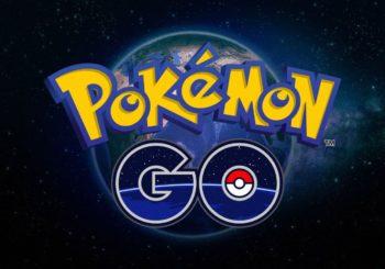 Gli utenti iOS hanno qualche problema con Pokémon GO