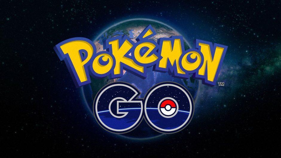 Pokémon GO: arriva l'update per Android e iOS