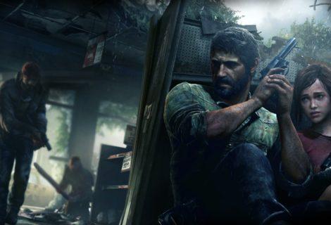 The Last of Us 2: potremmo avere notizie prima del previsto?