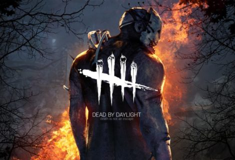 Dead by Daylight: prova gratuita per tutto il weekend