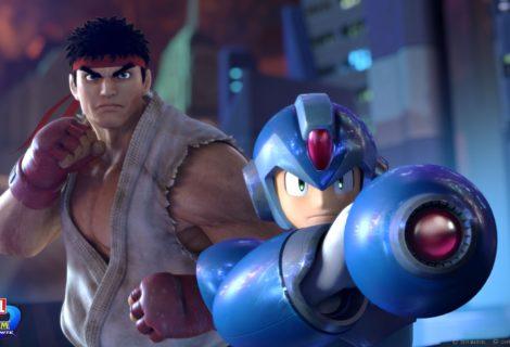 Marvel vs. Capcom: Infinite sarà disponibile dal 2017