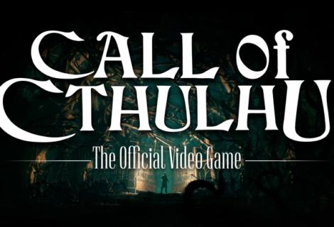 Call of Cthulhu: nuove immagini del gioco