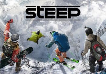 Steep: arriva l'aggiornamento gratuito