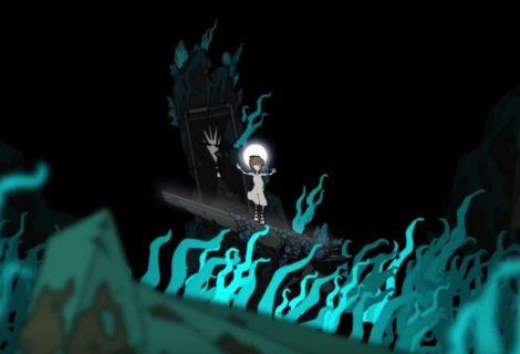 Savior: il primo videogioco indie Cubano